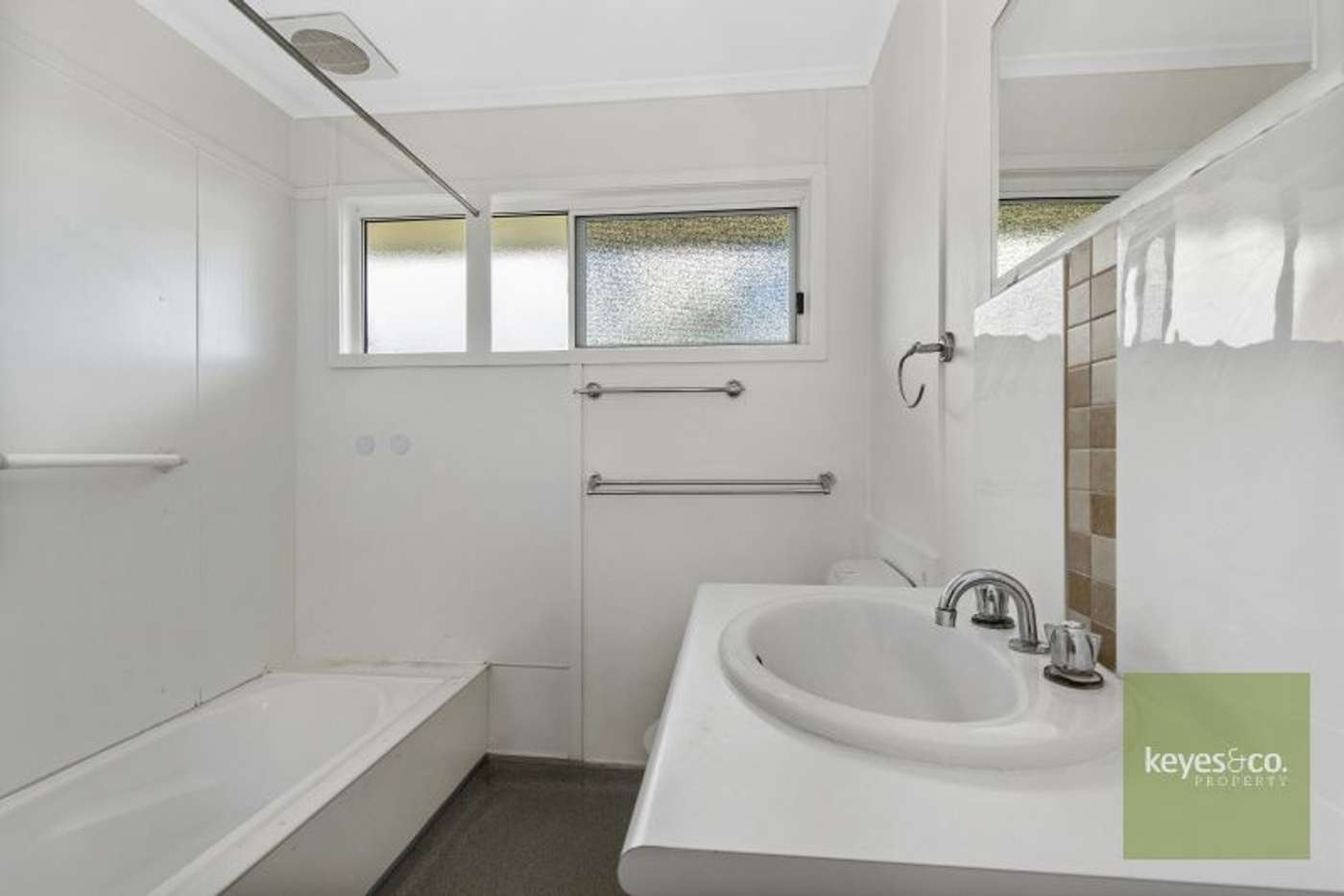 Fifth view of Homely house listing, 23a Lonerganne Street, Garbutt QLD 4814