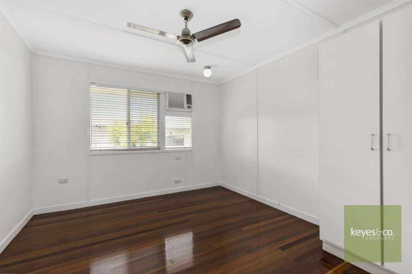 Sixth view of Homely house listing, 23a Lonerganne Street, Garbutt QLD 4814