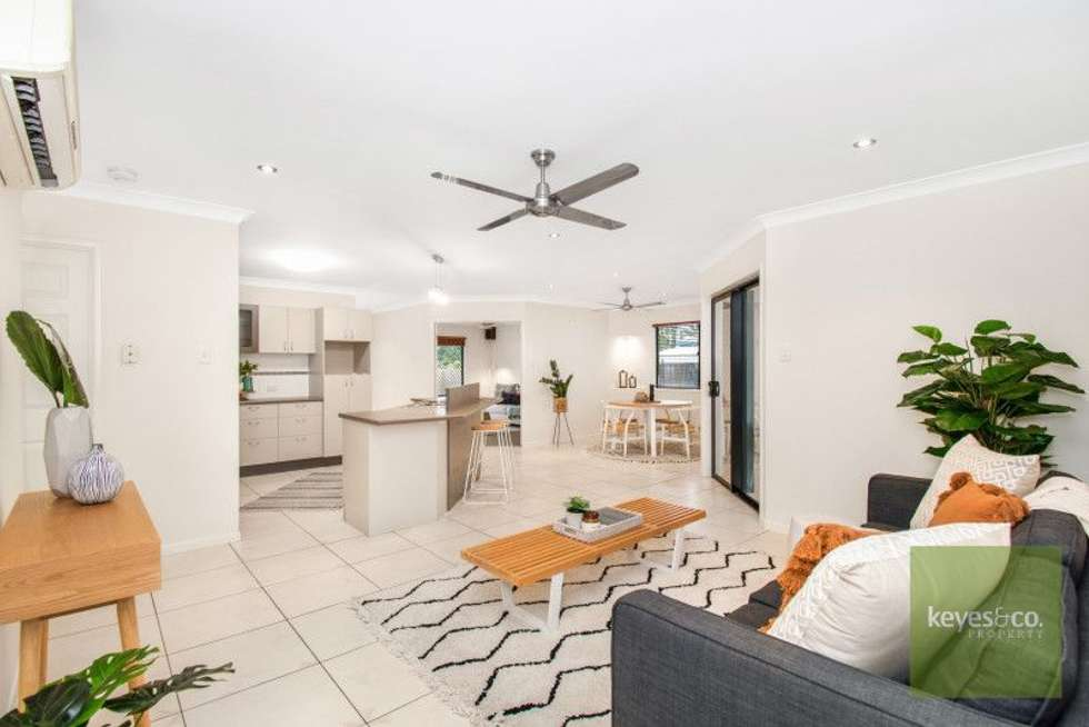 Third view of Homely house listing, 7 Anchorage Circuit, Bushland Beach QLD 4818