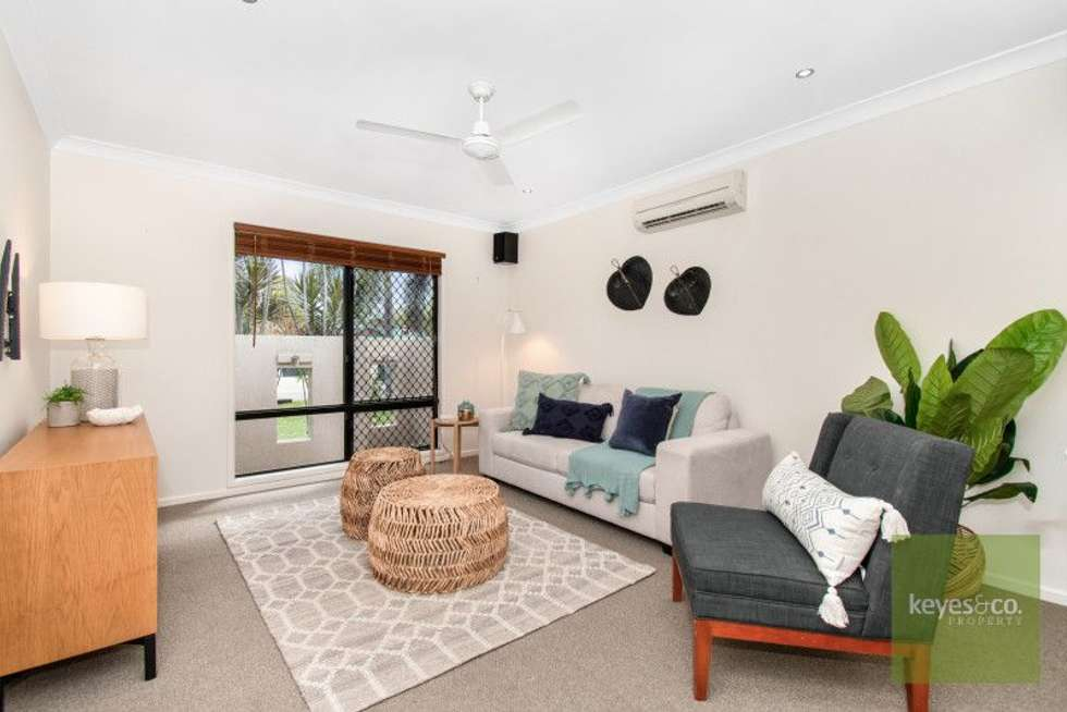 Fourth view of Homely house listing, 7 Anchorage Circuit, Bushland Beach QLD 4818