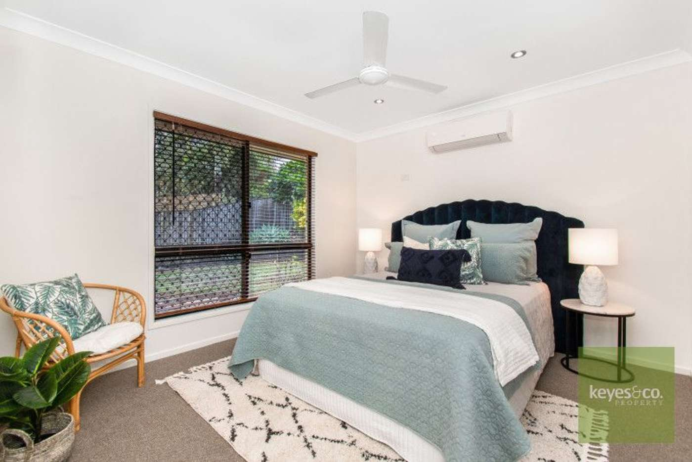 Sixth view of Homely house listing, 7 Anchorage Circuit, Bushland Beach QLD 4818