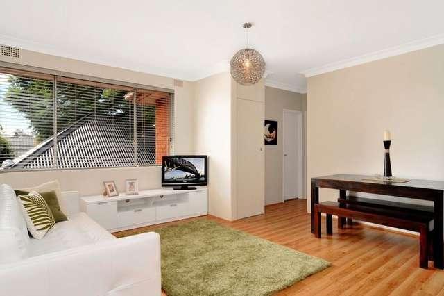 7/27 Cobar Street, Dulwich Hill NSW 2203