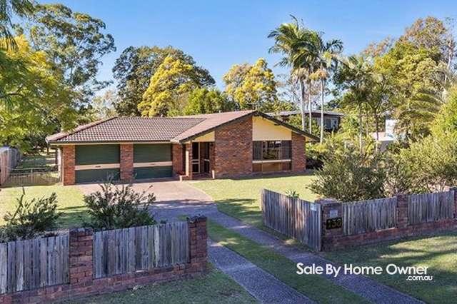 138 Spitfire Avenue, Strathpine QLD 4500