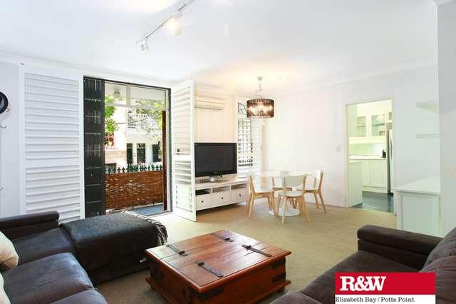 1/1-5 Rosebank Street, Darlinghurst NSW 2010