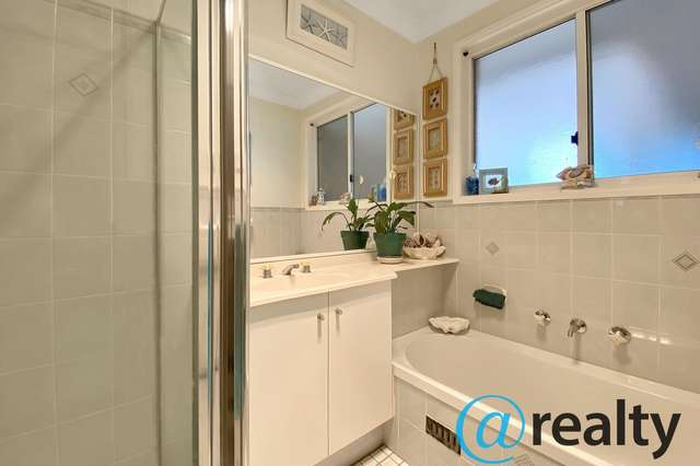 8 Myall Close, Blue Haven NSW 2262