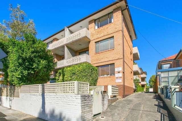 11/92-94 Cambridge Street, Stanmore NSW 2048
