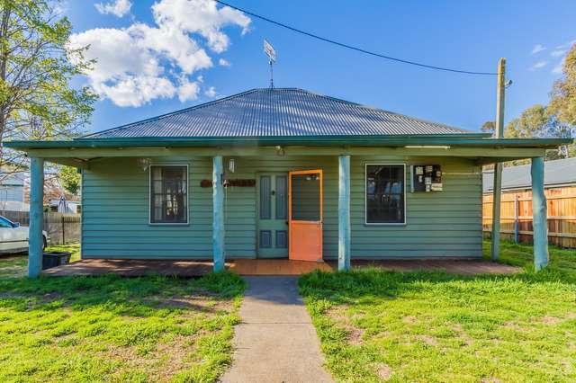 53 DUMARESQ STREET, Armidale NSW 2350