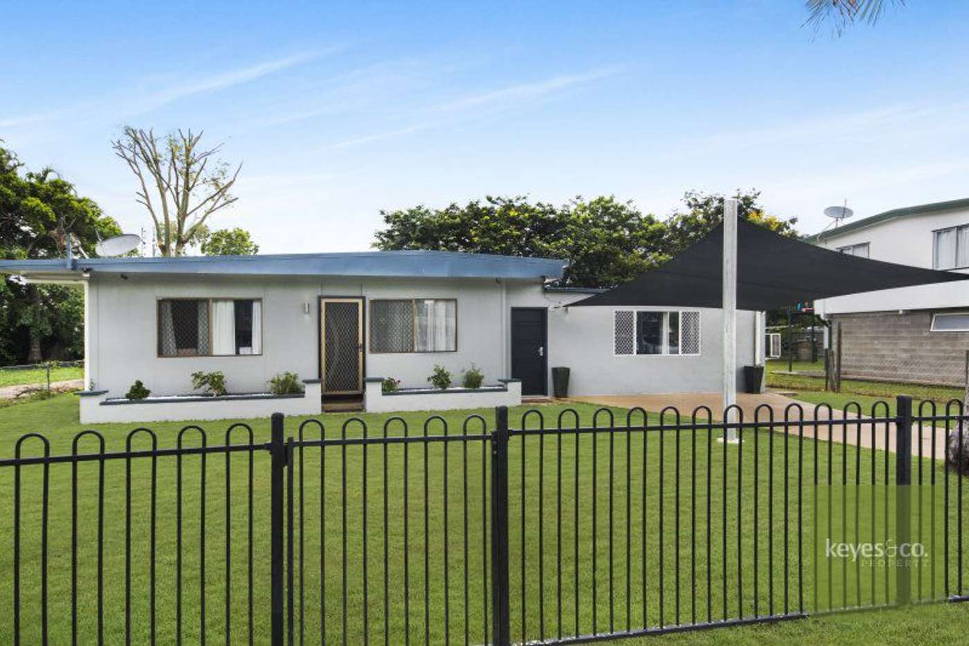 Main view of Homely house listing, 15 Munbilla Drive, Kelso QLD 4815