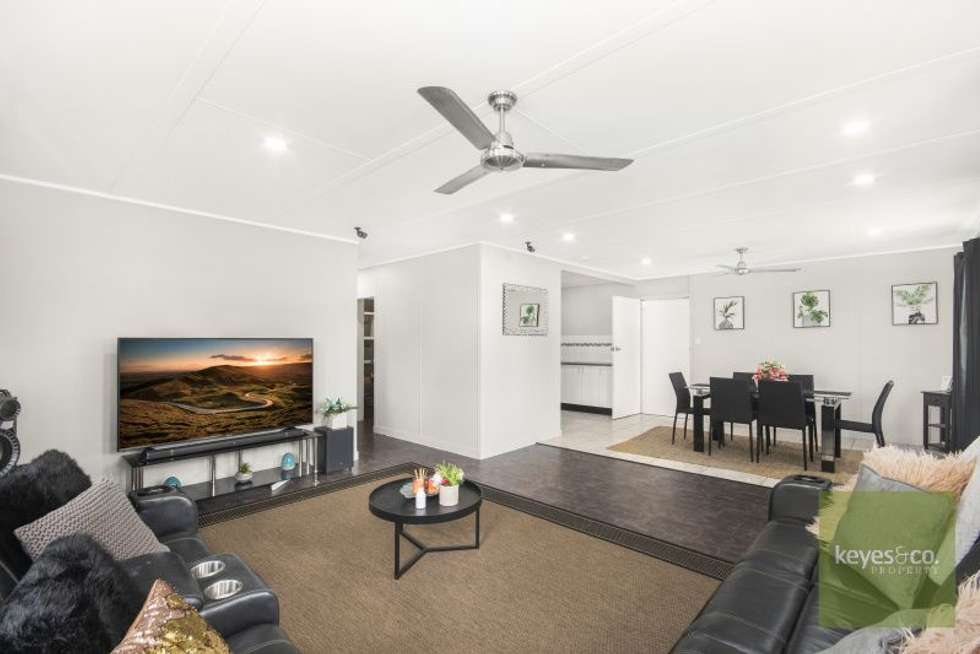 Second view of Homely house listing, 15 Munbilla Drive, Kelso QLD 4815