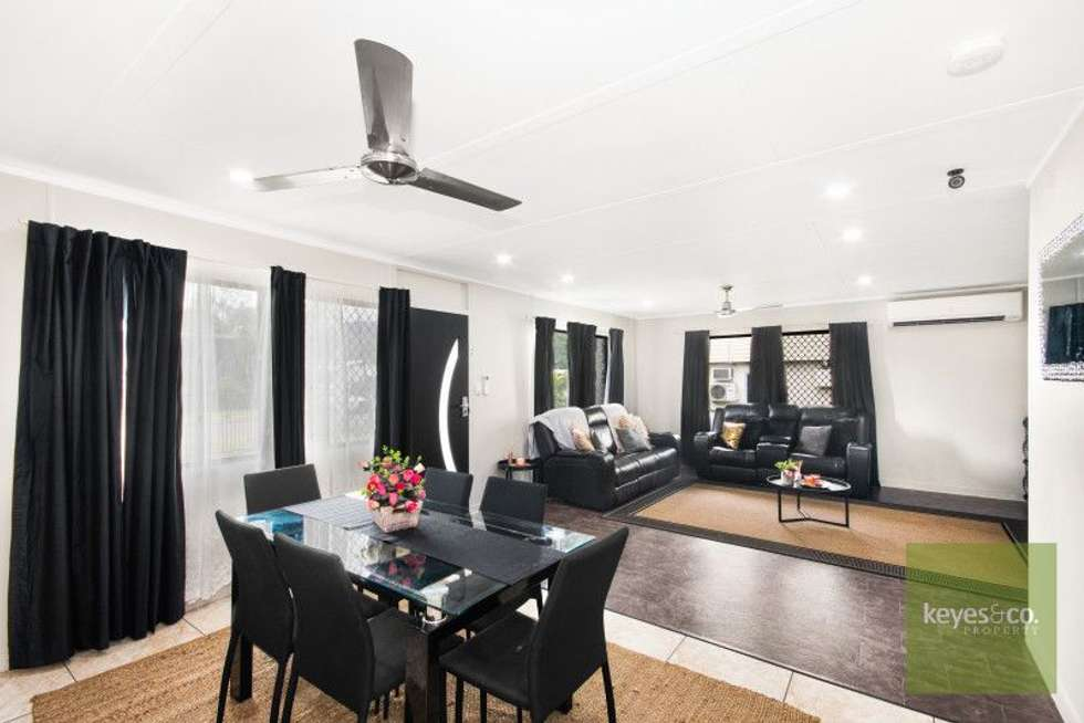 Third view of Homely house listing, 15 Munbilla Drive, Kelso QLD 4815
