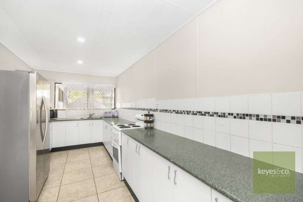 Fourth view of Homely house listing, 15 Munbilla Drive, Kelso QLD 4815