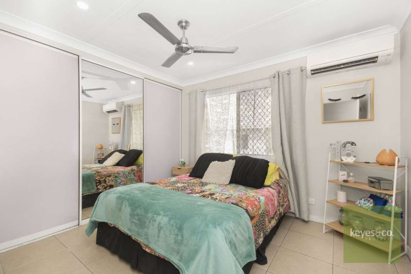 Sixth view of Homely house listing, 15 Munbilla Drive, Kelso QLD 4815