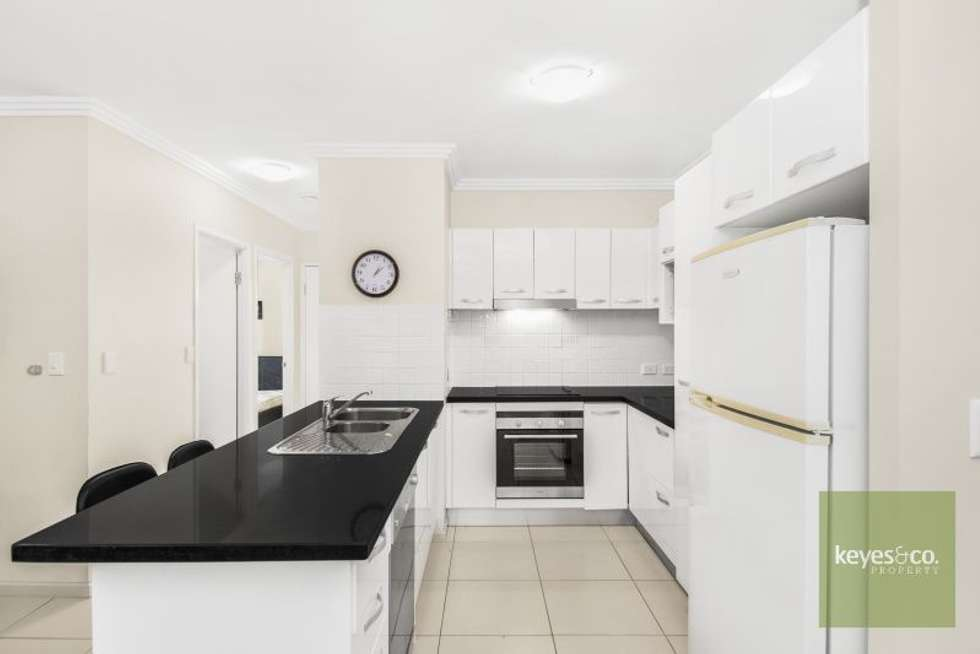Second view of Homely unit listing, 51/321-341 Angus Smith Drive, Douglas QLD 4814