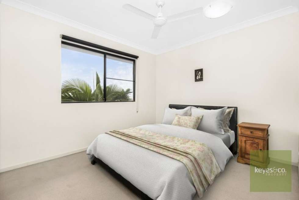 Third view of Homely unit listing, 51/321-341 Angus Smith Drive, Douglas QLD 4814
