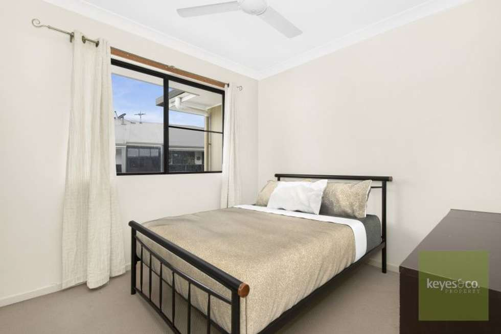 Fourth view of Homely unit listing, 51/321-341 Angus Smith Drive, Douglas QLD 4814