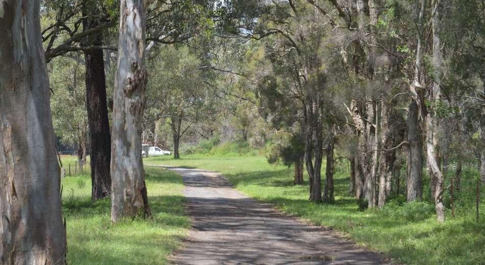 120 Pheasants Nest Road, Pheasants Nest NSW 2574