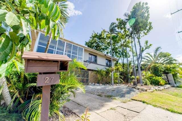 27 Kordick Street, Carina Heights QLD 4152