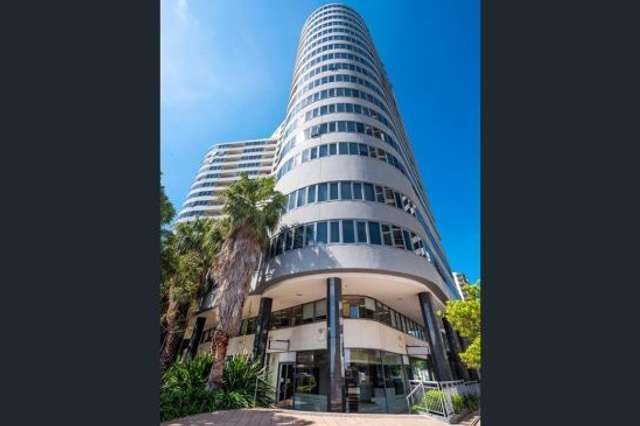 14 Brown St, Chatswood NSW 2067