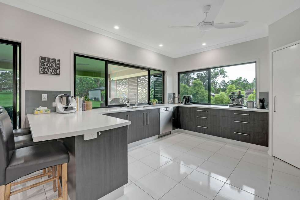 Third view of Homely house listing, 118-120 Boden Road, Elimbah QLD 4516