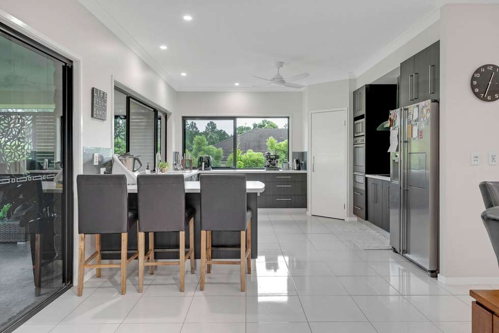 Fourth view of Homely house listing, 118-120 Boden Road, Elimbah QLD 4516