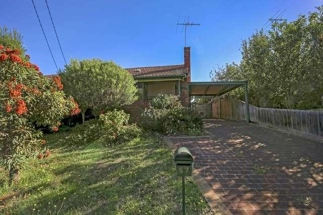 57 Connolly Avenue, Coburg VIC 3058