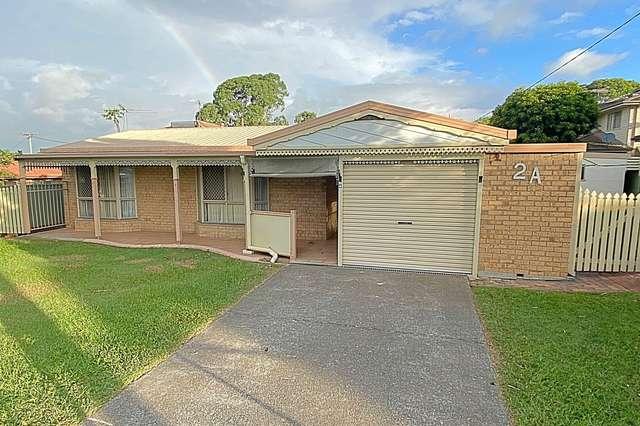 2A Wattle Street, Victoria Point QLD 4165