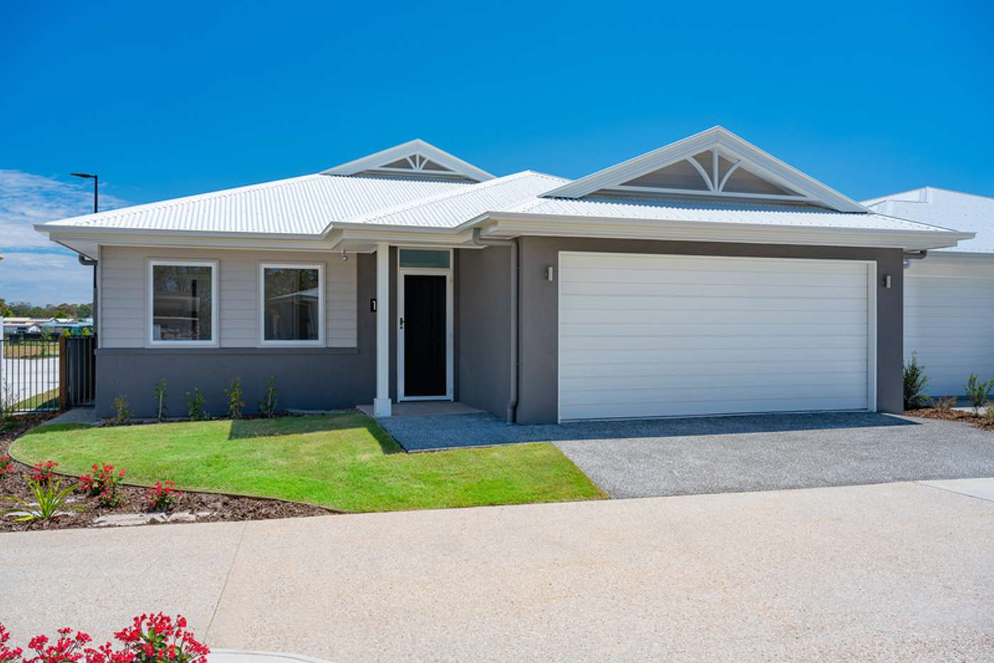 Main view of Homely retirement listing, 18/49 Creek Road, Burpengary East QLD 4505