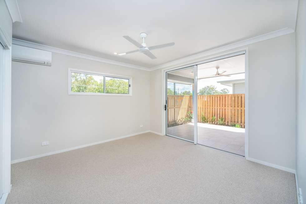 Second view of Homely retirement listing, 18/49 Creek Road, Burpengary East QLD 4505