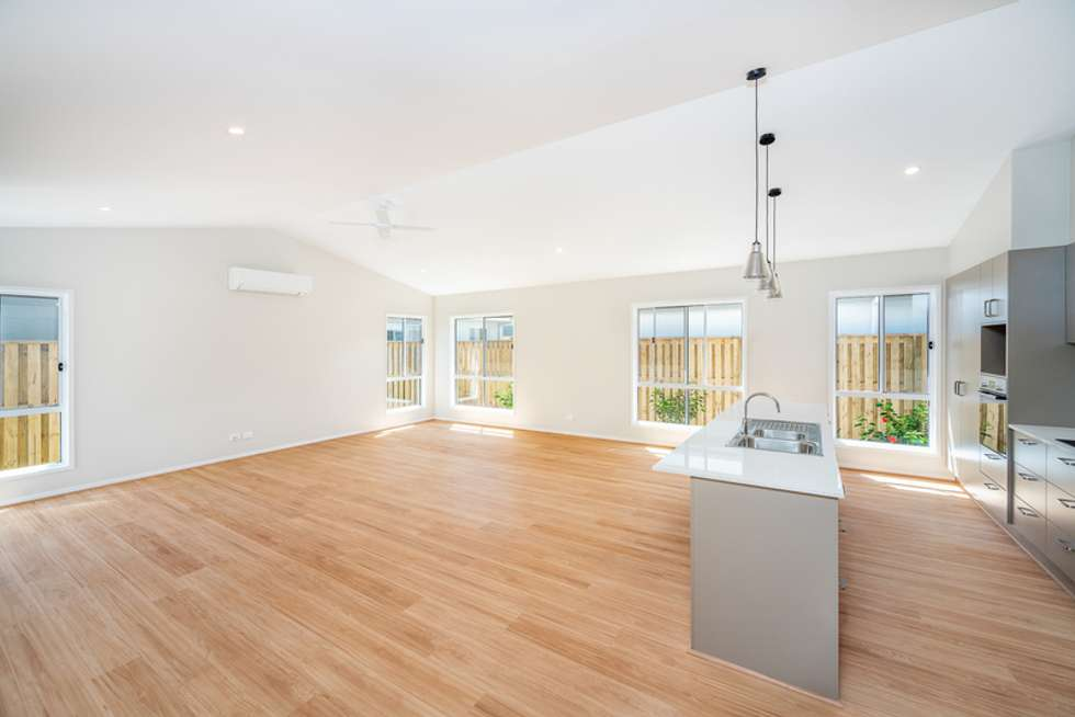 Fourth view of Homely retirement listing, 18/49 Creek Road, Burpengary East QLD 4505