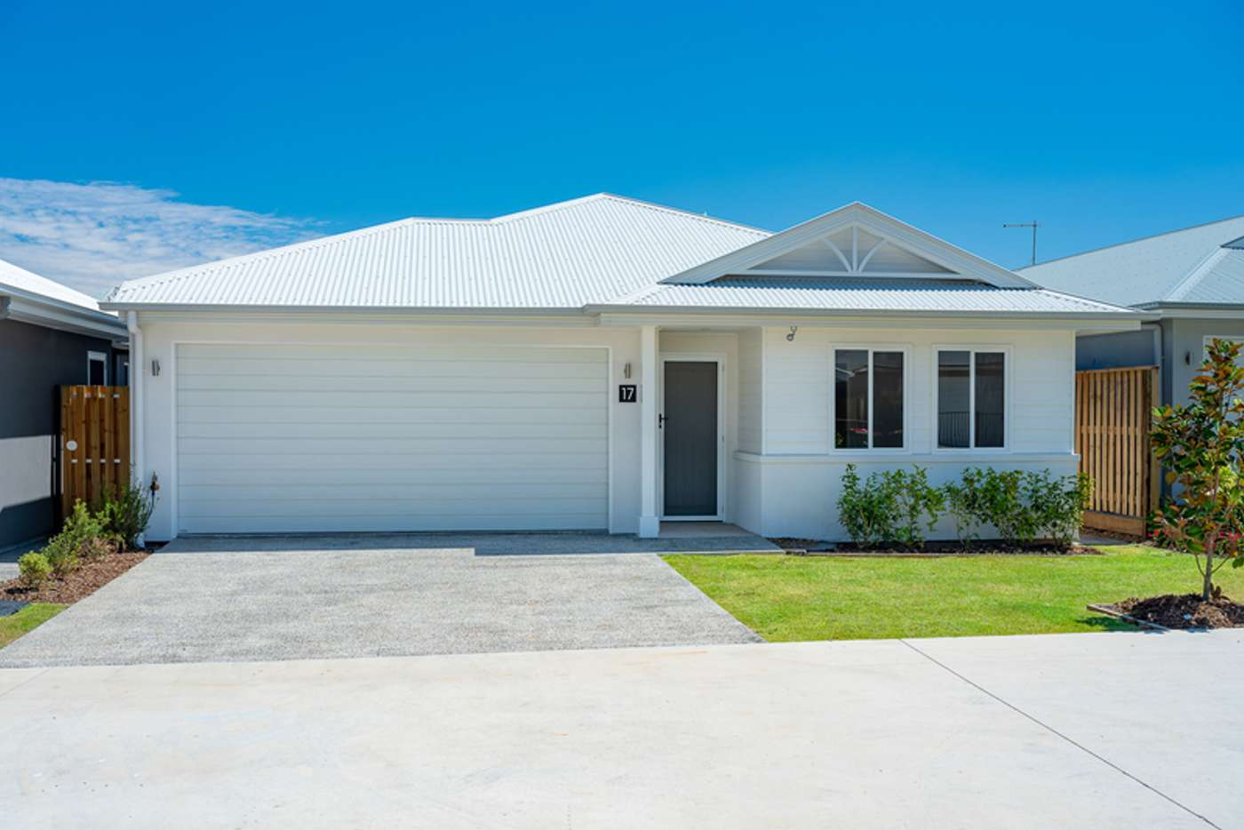 Main view of Homely retirement listing, 22/49 Creek Road, Burpengary East QLD 4505
