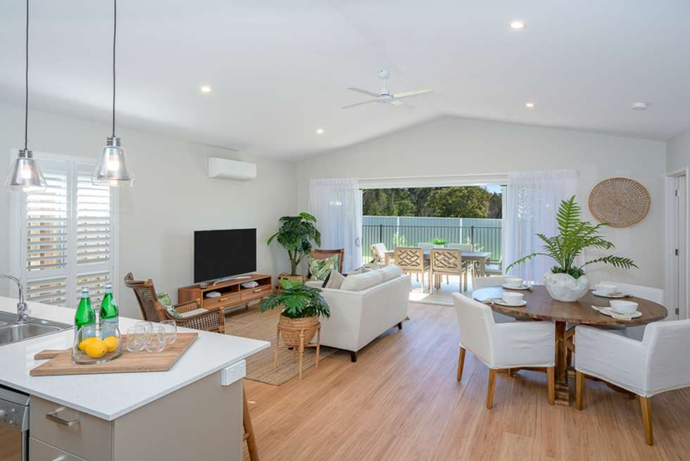 Third view of Homely retirement listing, 64/49 Creek Road, Burpengary East QLD 4505