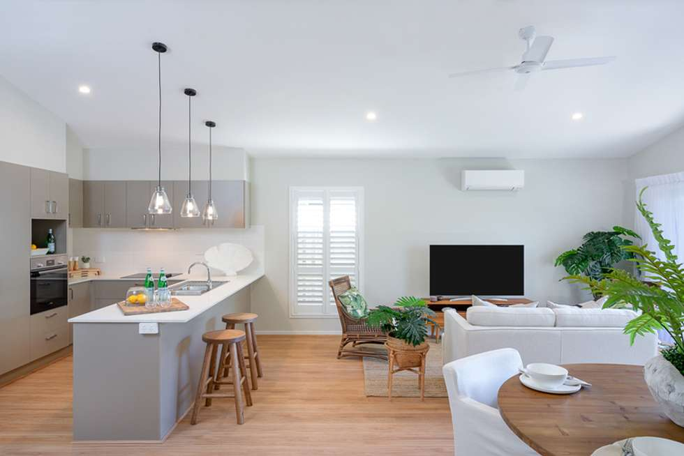 Fourth view of Homely retirement listing, 64/49 Creek Road, Burpengary East QLD 4505