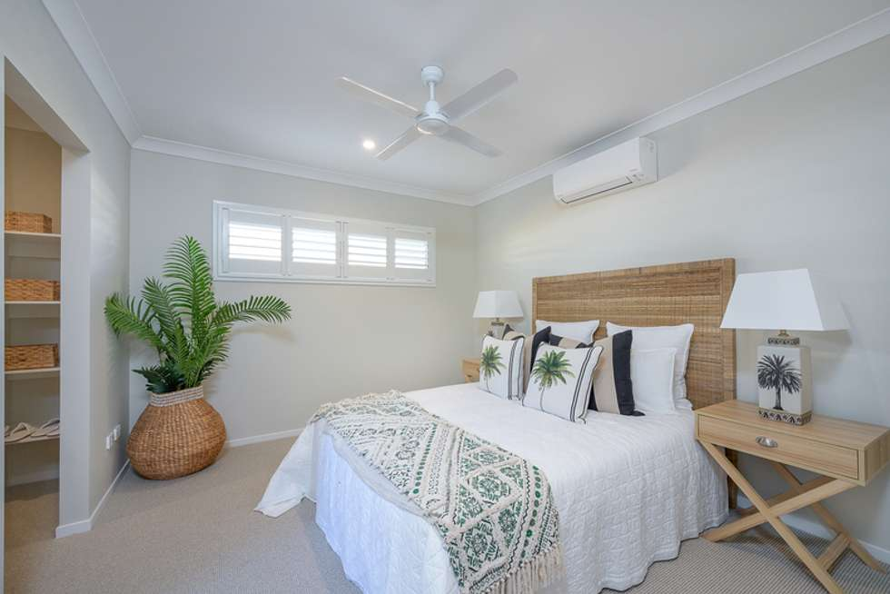 Fifth view of Homely retirement listing, 64/49 Creek Road, Burpengary East QLD 4505