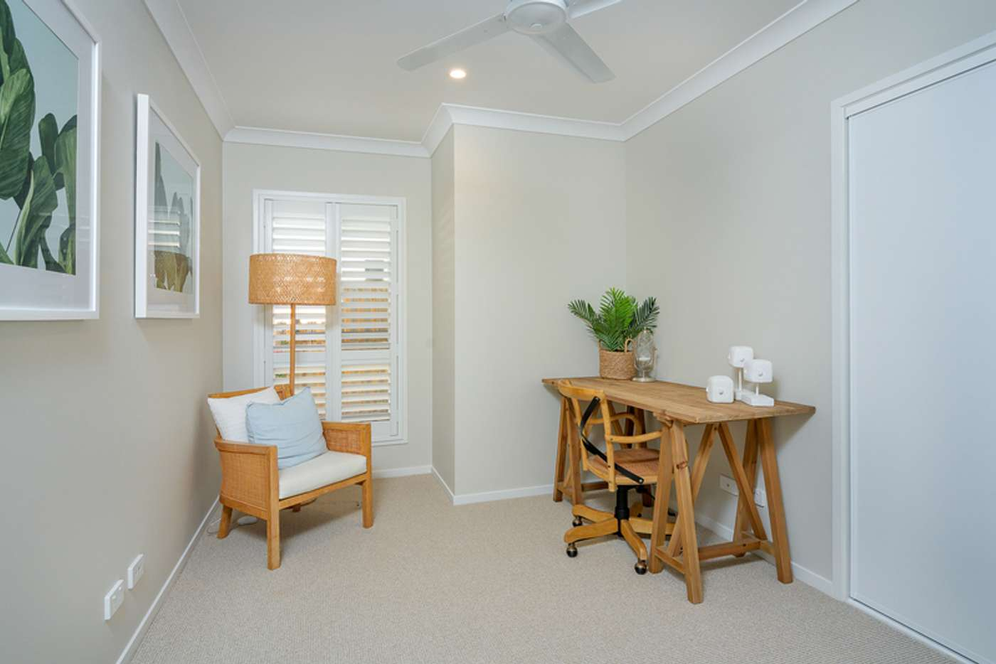 Sixth view of Homely retirement listing, 64/49 Creek Road, Burpengary East QLD 4505