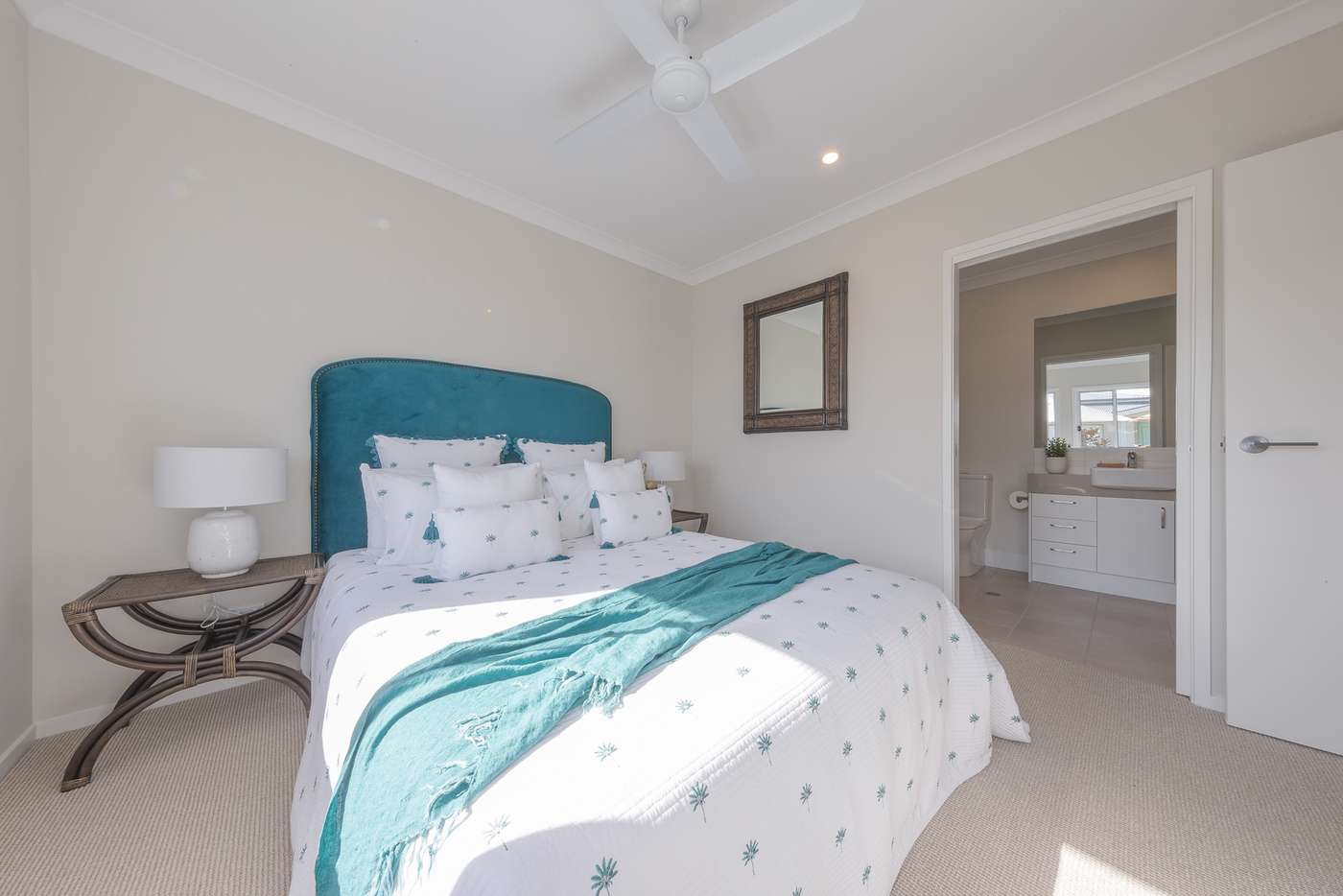 Seventh view of Homely retirement listing, 64/49 Creek Road, Burpengary East QLD 4505