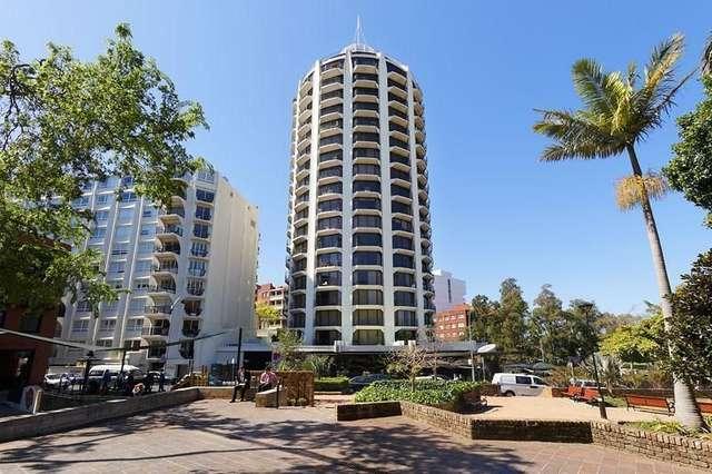 G12/2 Elizabeth Bay Road, Elizabeth Bay NSW 2011