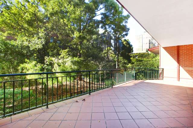 22/2 Williams Parade, Dulwich Hill NSW 2203