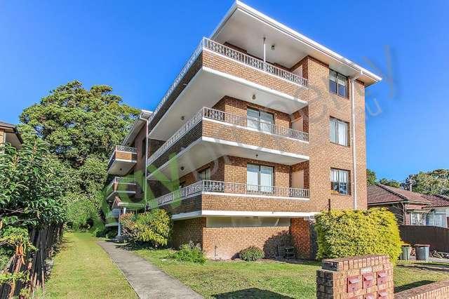 5/19-21 Dalcassia Street, Hurstville NSW 2220