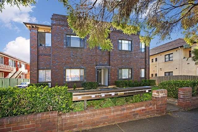 6/22-24 Herbert Street, Dulwich Hill NSW 2203