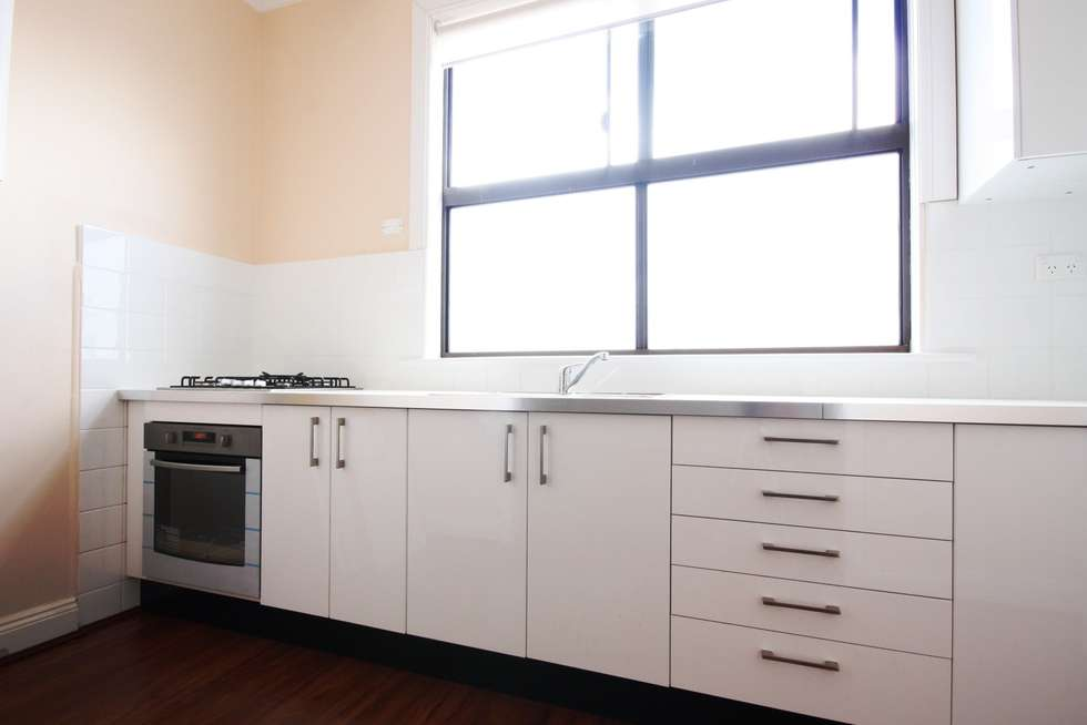 Second view of Homely apartment listing, 6/22-24 Herbert Street, Dulwich Hill NSW 2203