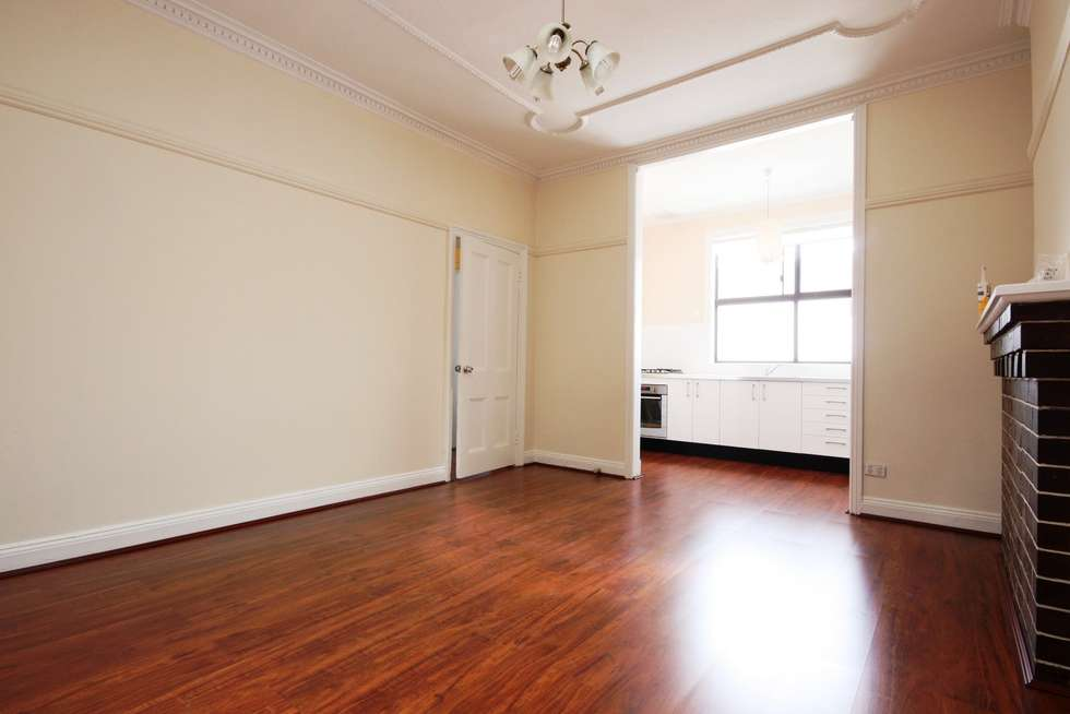 Fourth view of Homely apartment listing, 6/22-24 Herbert Street, Dulwich Hill NSW 2203
