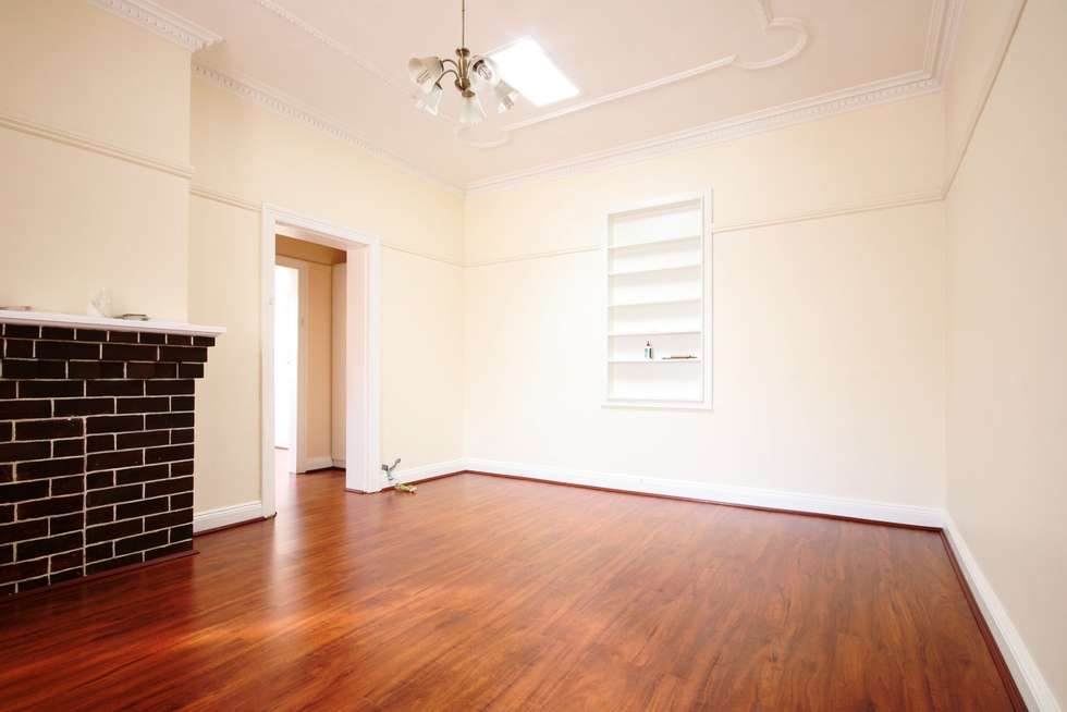 Fifth view of Homely apartment listing, 6/22-24 Herbert Street, Dulwich Hill NSW 2203