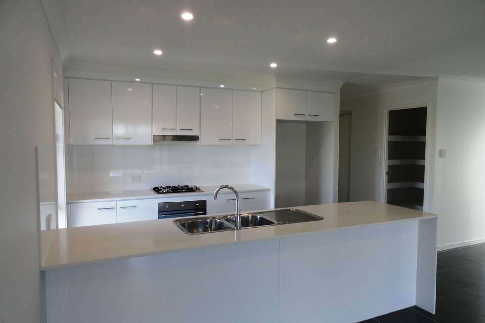 Third view of Homely house listing, 47 Frame St, Chinchilla QLD 4413
