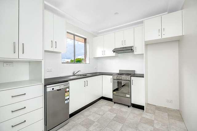 6/16 Bayley Street, Dulwich Hill NSW 2203
