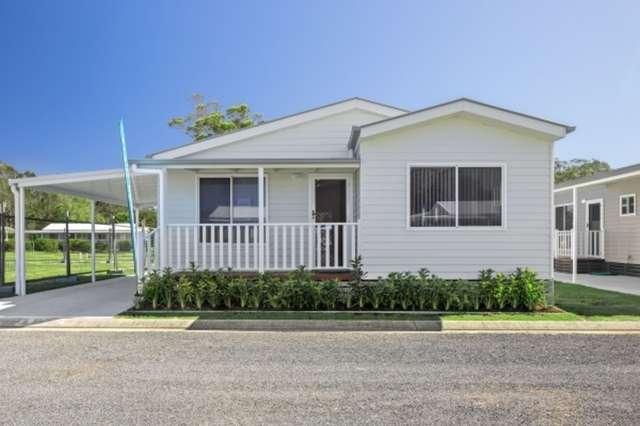 94/1 Norman Street, Lake Conjola NSW 2539