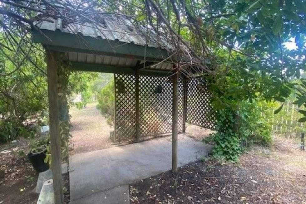 Third view of Homely house listing, 2 Bell Street, Chinchilla QLD 4413