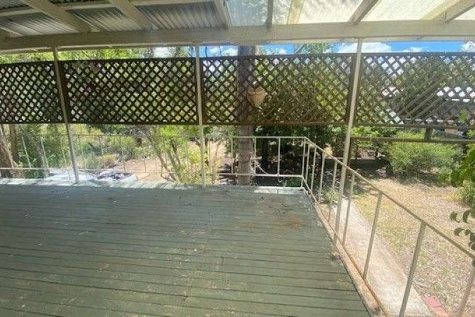 Fourth view of Homely house listing, 2 Bell Street, Chinchilla QLD 4413