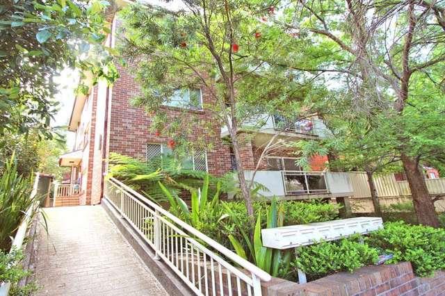 1/60 Warialda Street, Kogarah NSW 2217