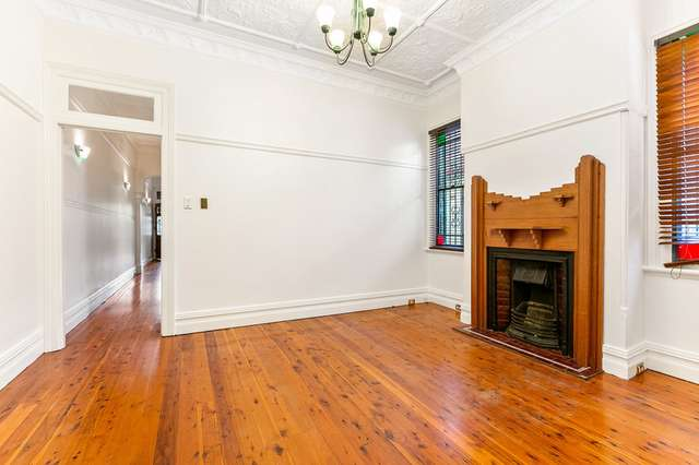 9 Bedford Crescent, Dulwich Hill NSW 2203