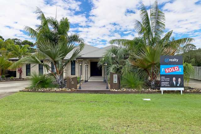 36 Country Court, Elimbah QLD 4516